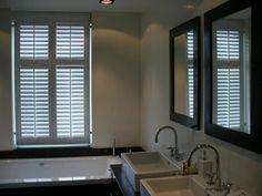 Beton Cire badkamer meubel: Beton Cire biedt u volop mogelijkheden ...