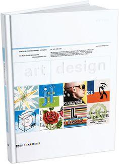 CSA Portfolio Cover