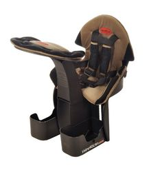 Need NOW WeeRide LTD Kangaroo Child Bike Seat WeeRide,http://www.amazon.com/dp/B001DF68MA/ref=cm_sw_r_pi_dp_AzNzsb0YPAV1TCCP