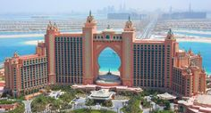 the-atlantis-palm-hotel-dubai-1