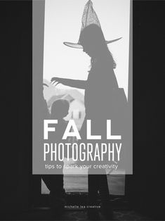 Fall Photography Tips to Spark Your Creativity and help you to capture all of the moments to remember this fall. Capture the mess and true moments. Halloween Photography, Autumn Photography, Urban Photography, Photography Tutorials, Photography Tips, Minimalist Photography, White Photography, Iphone Photography, Photography Business