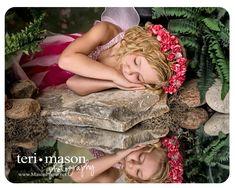 Teri Mason Photography  www.masonphoto.net