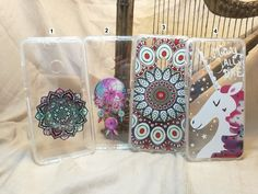 Cover Silicone TPU Full Cover (Silicone Case) Huawei Ascend Plus Gift Wrapping, Cover, Gifts, Ebay, Accessories, Gift Wrapping Paper, Presents, Wrapping Gifts, Gift Packaging