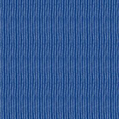 Code (Cadet) - Stripe Fabric - The Textile District design to custom print for home decor, upholstery, and apparel. Pick the ground fabric you need and custom print the designs you want to create the perfect fabric for your next project. https://thetextiledistrict.com #designwithcolor #fabrics #interiordesign #sewing