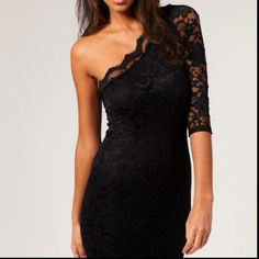 I want this dress! <3 it!
