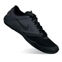 Nike weight lifting shoes