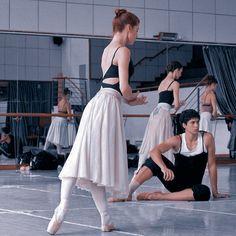 Ballet Pictures, Dance Pictures, Siper Man, Ballet Dance Videos, Dancer Quotes, Dance Motivation, Dance Dreams, Dance It Out, Ballet Photography