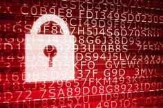 The OpenSSL Project announced early this week that it will release as soon as…