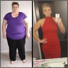 """(F 30 5'10"""" 444 > 190) I need to get serious about losing the rest in 2016 --- You want to lose weight? This is the best method I've ever read: schattiga.3weekdiet.hop.clickbank.net"""