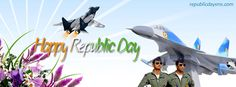 Republic Day Facebook Covers