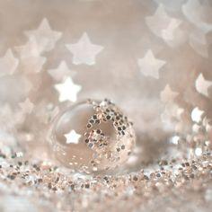 lucky star by `photofairy on deviantART