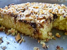 See related links to what you are looking for. Banana Bread, Food Processor Recipes, Cake Recipes, Food And Drink, Sweets, Cooking, Desserts, Food Cakes, Greek