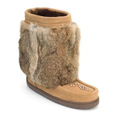 Manitobah Mukluks US — Half Mukluk Moccasin Boots, Moccasins, Shearling Boots, Leather Boots, Ugg Style Boots, Doc Martens Boots, Vegan Boots, Sheepskin Boots, Comfortable Boots