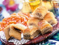 Tasty, Yummy Food, Cheesesteak, Nutella, French Toast, Baking, Breakfast, Ethnic Recipes, Sweet