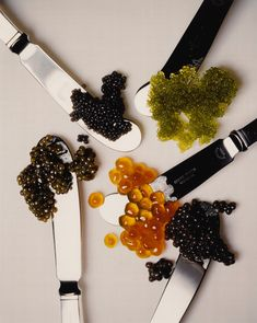 Photography Food Still Life Irving Penn 24 Ideas For 2019 Irving Penn, Still Life Photography, Amazing Photography, Food Photography, Fashion Photography, Vintage Photography, Caviar, Sushi, Fries