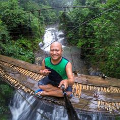 EXPLORING THE TRANQUIL LANDSCAPE OF BUCARI – lakwatserongdoctor Exploring, Turquoise, Landscape, Scenery, Green Turquoise, Explore, Research, Corner Landscaping, Study