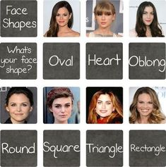 SLDesignsHBJ: How to choose the perfect earrings to complement y... Oblong Face Hairstyles, Bob Hairstyles For Fine Hair, Hairstyle Men, Men's Hairstyles, Formal Hairstyles, Wedding Hairstyles, Long Face Shapes, Long Faces, Oval Faces