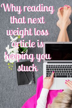 We live in such an exciting time, where information is at our fingertips. Anything we'd like to know is only a few clicks away... But too much of a good thing can be bad. In this free Wildly Alive coaching call, I explain why all the information about 'how to lose weight,' is actually keeping your scale from budging.
