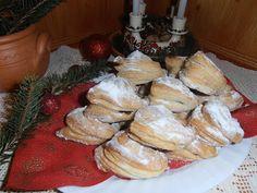 Gerdi süti: Hamis hájas Dairy, Bread, Cheese, Cookies, Chicken, Food, Erika, Hungary, Crack Crackers