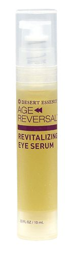 Revitalizing Eye Serum