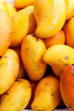 #mango  #MangoverMothersDay