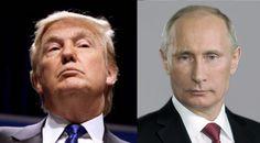 Republicans Trump Russia corruption at http://www.downgoestrump.com/donald-trump/dozen-republicans-investigated-russia-ties/206/