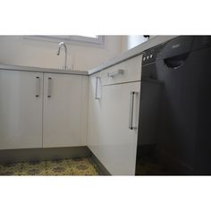 1000 images about plan de travail on pinterest plan de travail cuisine and concrete counter. Black Bedroom Furniture Sets. Home Design Ideas