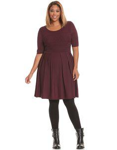 df880d0a71 Lane Bryant. Trendy Plus Size ...