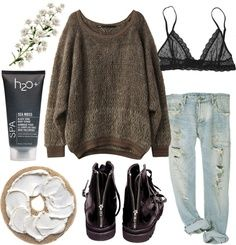 Find More at => http://feedproxy.google.com/~r/amazingoutfits/~3/gwYbaw-BHPA/AmazingOutfits.page