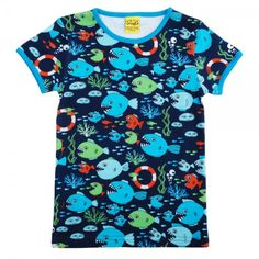 http://www.liese-lotte.de/kinder/shirts-tops/duns-sweden/t-shirt-unterwasserwelt