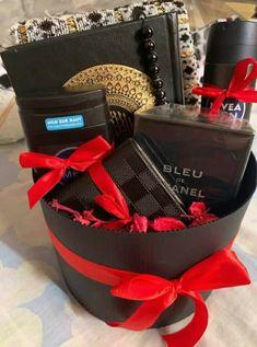 Birthday Gifts For Boyfriend Diy, Cute Boyfriend Gifts, Boyfriend Gift Basket, Bff Birthday Gift, Birthday Gifts For Best Friend, Valentines Gifts For Boyfriend, Boyfriend Anniversary Gifts, Diy Best Friend Gifts, Bf Gifts
