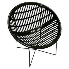 Innit Solair Side Chair
