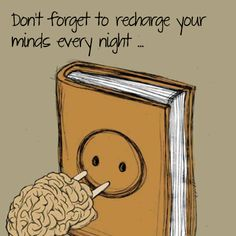 do NOT forget... #reading #book #challenge