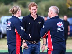 Prince Harry Opens Invictus Games with Emotional Salute to Injured Veterans http://www.people.com/people/package/article/0,,20395222_20852211,00.html