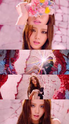 Kim Jennie, Kpop Girl Groups, Kpop Girls, Yg Entertainment, Blackpink Photos, Pictures, Black Pink Kpop, Blackpink Members, Blackpink And Bts