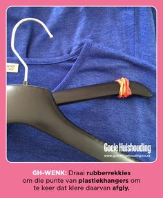 Good Housekeeping is the go-to mag for the busy woman looking for quick, clever, cost-effective ways to maximise her life and her home. Plastic Hangers, Good Housekeeping, Looking For Women, Helpful Hints, Handy Tips, Life Hacks, Clever, Make It Yourself, Easy