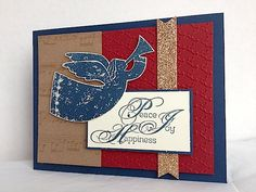 PPA 147 by pdncurrier - Cards and Paper Crafts at Splitcoaststampers