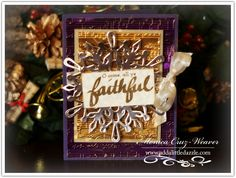 faithful 1