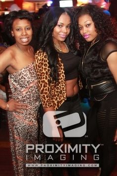 Chicago: Saturday @Islandbar_grill 12-20-14 All pics are on #proximityimaging.com.. tag your friends