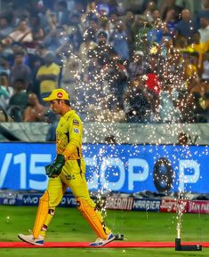 I grew up seeing you. Ms Dhoni Wallpapers, Hd Wallpapers For Pc, Cricket Wallpapers, 1080p Wallpaper, Cricket Sport, Cricket News, Icc Cricket, Roman Empire Wwe, Pawan Kalyan Wallpapers