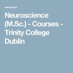 Drama and theatre studies - Courses - Trinity College Dublin Masters Courses, Trinity College Dublin, Neuroscience, Drama, Study, Education, Theatre, Studio, Theatres