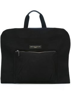 806858cd4a516 WANT LES ESSENTIELS DE LA VIE  Stansted  garment holdall.   wantlesessentielsdelavie  bags  leather  cotton
