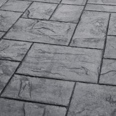 Get your home decorated by various kinds of beautiful slate tiles in Sydney.