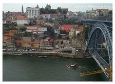 A Travessia   Fotografia de JouElam   Olhares.com