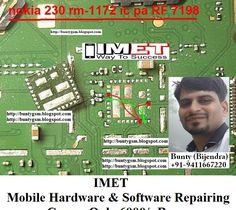Pin by Bijendra Narsinghani on Web Pixer in 2019 Nokia 230, Best Security Cameras, Electronic Schematics, Network Solutions, Mobile Phone Repair, Hardware Software, Problem And Solution, Samsung, Electronics Projects