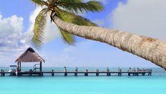 Cancún | CVC Viagens