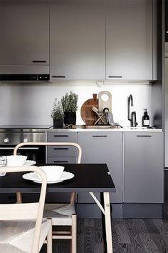 interior-styling-laura-seppanen-yit-krista-keltanen4