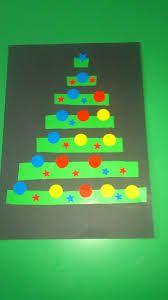 decoración navidad para niños - Buscar con Google
