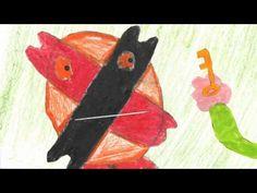 """Paroles par les élèves de 4e, 5e et 6e année de l'école J.-C. Chapais, interprété par Alexandra Livernoche : """"Le retour de la lumière"""""""