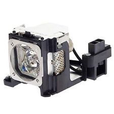 92.00$  Watch here - http://alih31.worldwells.pw/go.php?t=32380304252 - Projector Lamp Bulb LMP127 / 610-339-8600 for sanyo PLC-XC50/PLC-XC55/PLC-XC56 92.00$